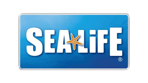 2 für 1 Coupon bei Registrierung für u.a. Sea Life, Legoland, Madame Tussauds