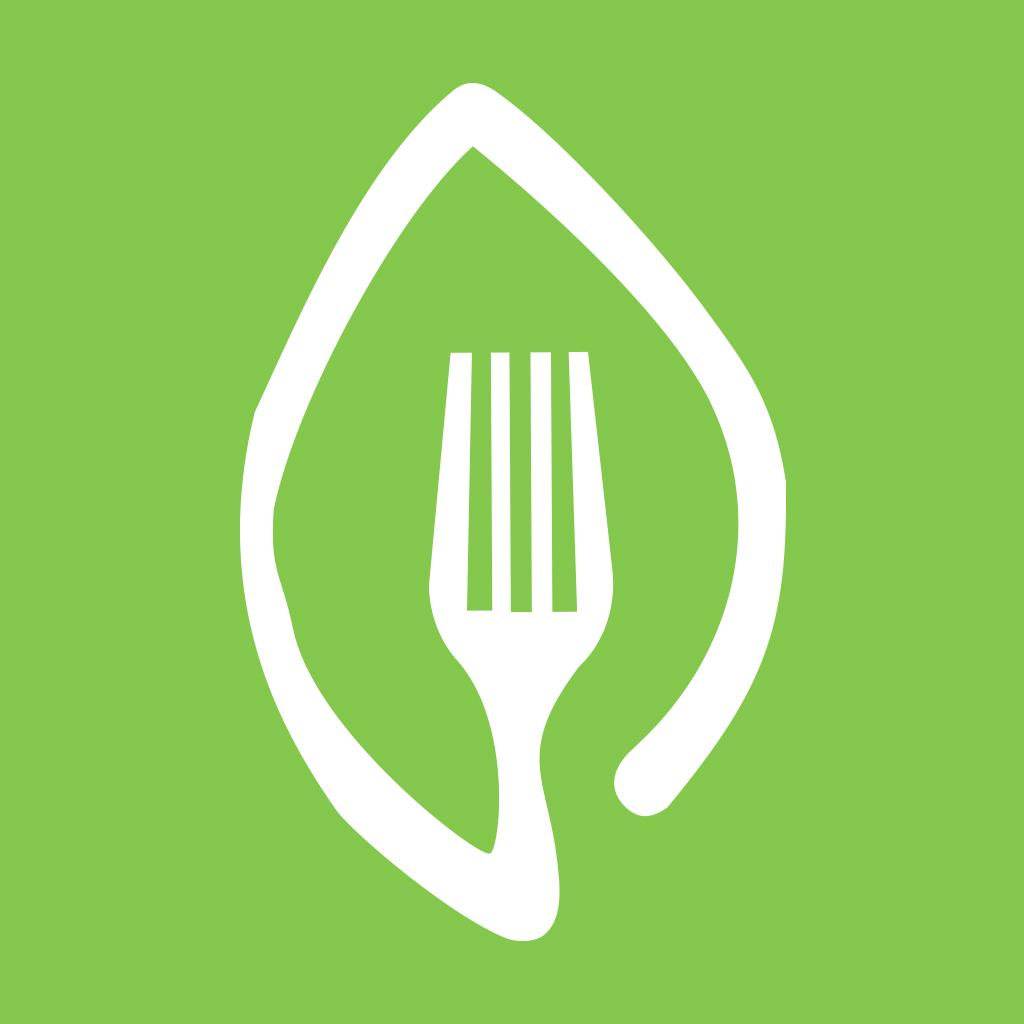 eine kostenlose foodbox mit der mealsaver-app