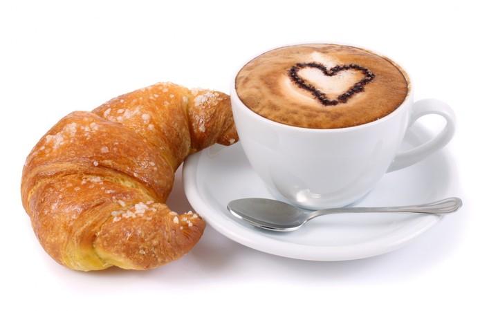 [Bielefeld] Backwaren und Kaffee kostenlos am 9.2. bis 11.2. - Lidl Wiedereröffnung