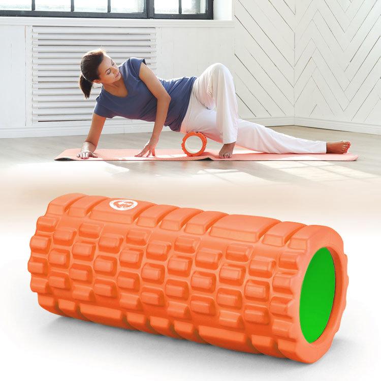 Grid Foam Roller statt 21,99 € für 14,99€!!