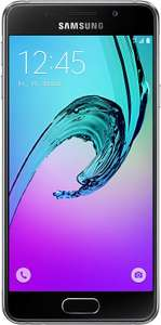 [Amazon] Samsung Galaxy A3 (2016) für 179€