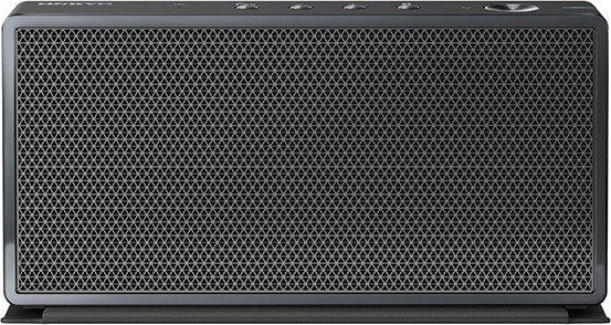 Onkyo T3 in schwarz oder weiß für 72,99€- Bluetooth Lautsprecher *UPDATE* nun für 62,04€ durch 15% Code