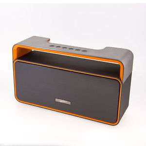 DY25 HIFI Bluetooth Lautsprecher 29,99€ statt 49,99€