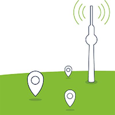 freenet TV DVB-T2 HD bis 30.06. kostenlos, danach für 5,75 € statt 7,99 € / Monat + 32 € Zuzahlung für neuen Receiver + Antenne *UPDATE*