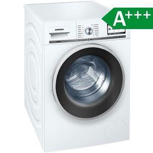 [Siemens Waschmaschine WM14Y74A] @ ebay (redcoon)