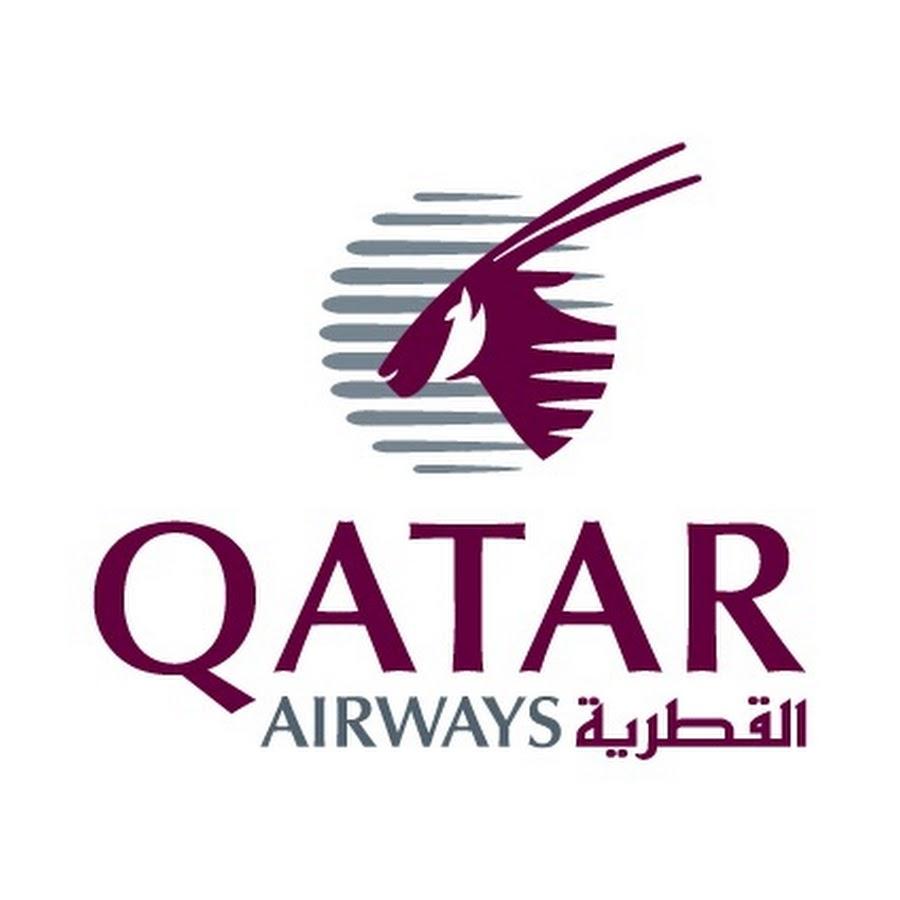 Ab Deutschland nach Australien in Qatar Business ab 2300€; NZ für 2900€