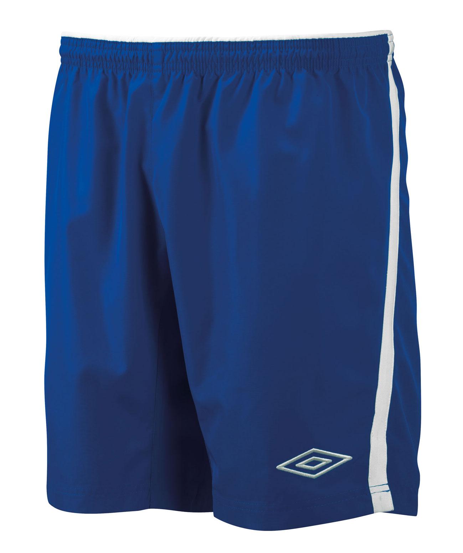 Umbro Sporthose -- 122 bis 2XL -- 6,99€ inkl Versand -- versch Farben