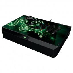 [Caseking] Razer Atrox Gaming Arcade Stick for XBOX One