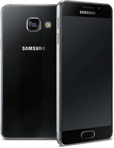 [Blau Allnet L + HW5] (Allnet Flat, SMS Flat, 3GB LTE Datenvolumen) inkl. Samsung Galaxy A3 (2016) für 1€ + (2 Kino & Snack Gutschein) im Wert von 50€