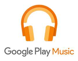 4 Monate Google Play Music kostenlos