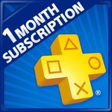 PS+ 1 Monat kostenlos [nur ohne aktives Abonnement] [PSN]