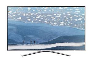 [Alternate@ebay WOW!] Samsung UE-65KU6400 4K HDR Premium 1500PQI C/S2/T2HD