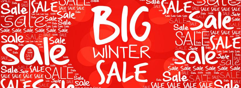 [rieker-outlet.de] BIG Winter SALE - 50 % auf alle Herbst-/Winterschuhe
