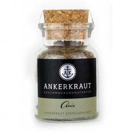 30% auf Ankerkraut Gewürze - Ausverkauf aus DK, Versand aus Deutschland.? Paypal möglich