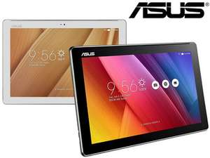 ( ibood ) Asus Zenpad 10 Z300C ( refurbished ) 16GB !