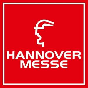 Freikarte (Full-Event-Ticket / Dauerticket) für die HANNOVER MESSE (24.-28. April 2017)