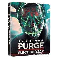 """UPDATE """"CLEAR10"""": Warehouse Clearance bei zavvi (z.B. """"National Lampoons Vacation Box"""" für 8,51€ oder """"The Purge Election Year Steelbook"""" für 19,12€ kein NEUKUNDE erforderlich!!)"""