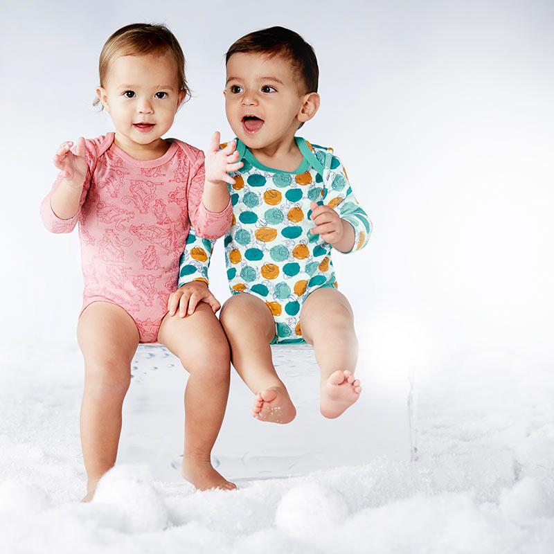 LIDL Babywelt Angebote jetzt schon online