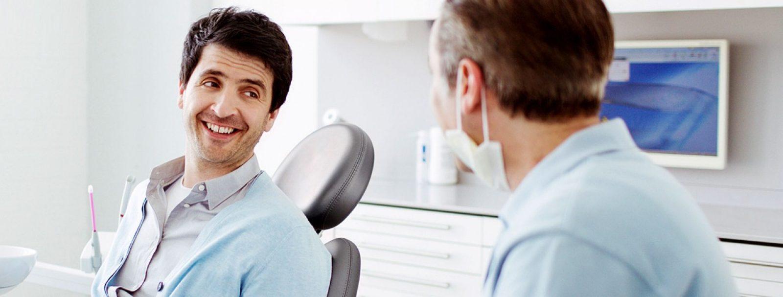 ERGO Direkt Zahnzusatzversicherung abschließen (ab 3×3,90€/Monat) und 50€ Amazon.de Gutschein erhalten