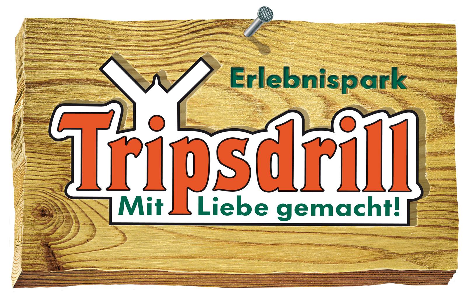 [Erlebnispark Tripsdrill] Kind & Kegel - Termine 2017 // 21 Euro anstatt 31 Euro Eintritt bei mind. fünf Personen