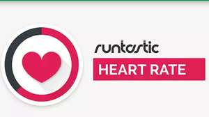 [Android] Runtastic Heart Rate PRO App kostenlos