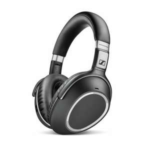 Sennheiser PXC 550 Wireless Bluetooth Kopfhörer mit Noise Cancelling