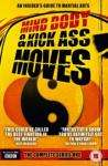 """Mind, Body & Kick Ass Moves"" (2 Discs) @play.com für 4,49 € (Martial Arts)"