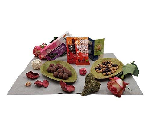 Valentinstags Box für 1€ bei Amazon