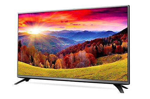 LG 49LH541V 123 cm (49 Zoll) Fernseher für 379€ [Amazon]