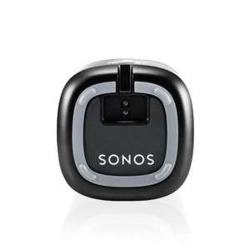 Sonos Play:1 für 199,99 Euro