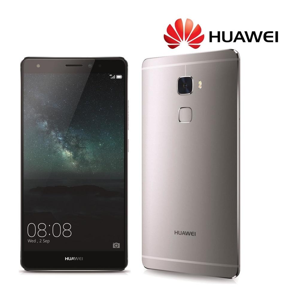 Huawei Mate S für 299,95 € [iBOOD]