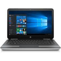 "HP Pavilion 14-al103ng: 14"" Full HD IPS, Intel® Core™ i5-7200U, 8GB RAM, 500GB HDD, HDMI, WLAN-n, BT, Win 10, Akkulaufzeit bis 10 h für 433,99€ (Cyberport)"