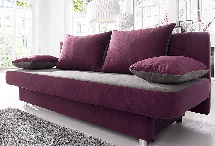 Gästeraum oder WG-Zimmer: Sammeldeal für günstige Möbel, z.B. Kommode für 14,99€