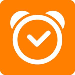 (Android) Sleep Cycle alarm clock. Momentan Gratis statt 0,99€