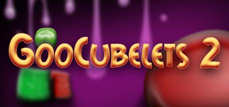 [STEAM] GooCubelets 2 (5 Sammelkarten) @Cubic Bundle