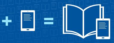 Rheinwerk: Das E-Book zu Ihrem Buch