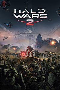 [PC/X1] Halo Wars 2 - Anführer Forge DLC kostenlos