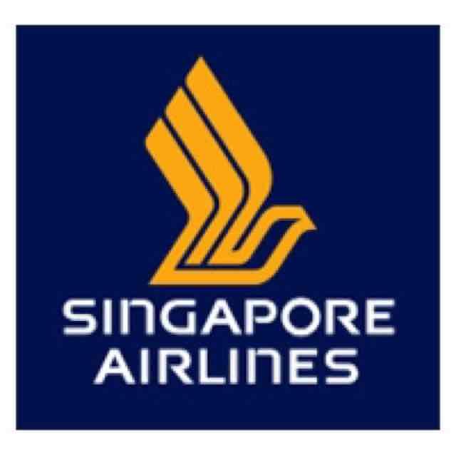 [Shoop und Singapore Airlines] 40€ Amazon Gutschein + 1€ Cashback für die Reisekasse