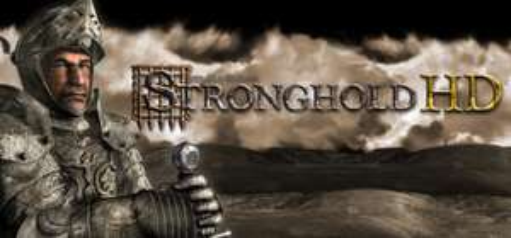 [Steam] Stronghold HD 1,99 oder Stronghold Crusader HD 3,99