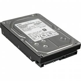 HGST Deskstar NAS V2 5 TB Festplatte/HDD (Rakuten)