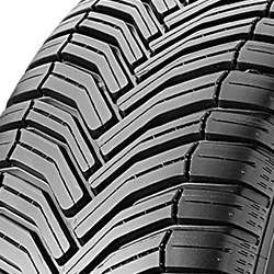4 x Michelin CrossClimate 225/40 R18 92Y XL + 48,80€ in Superpunkten @ Rakuten.de