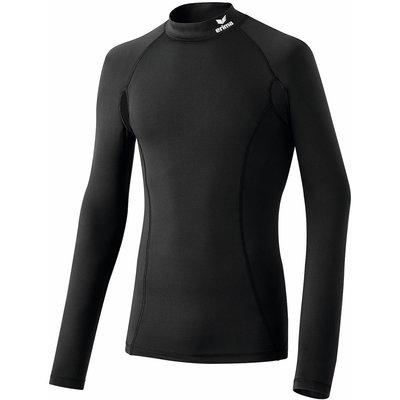 Erima Sport Unterhemd 49% Rabatt