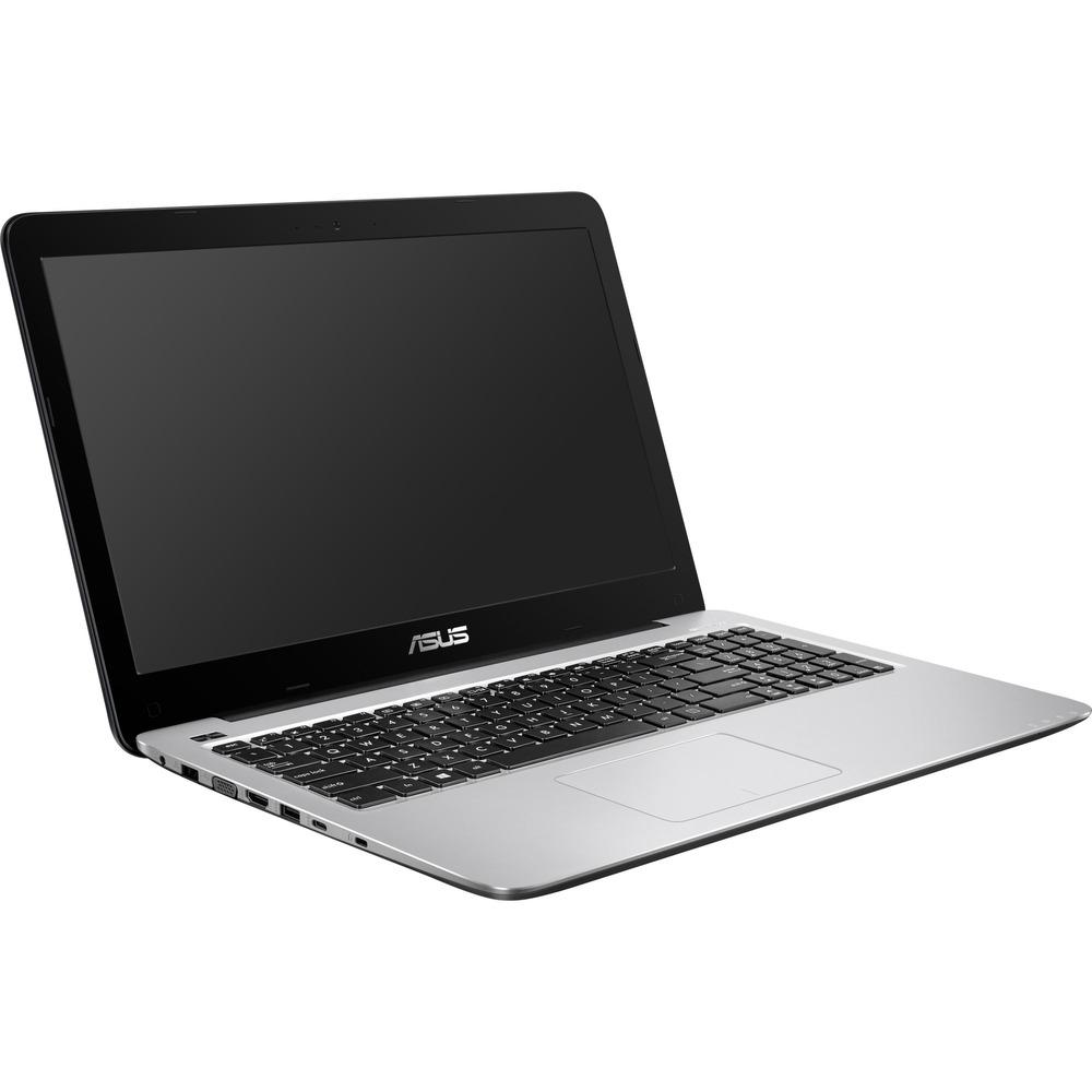 """ASUS X556UQ: 15,6"""" Full HD, Intel Core i5-7200U, GeForce 940MX? 2GB, 8GB DDR4 RAM, 1TB HDD, Wlan ac + Gb LAN, USB-C 3.0 für 489,34 € (Rakuten)"""