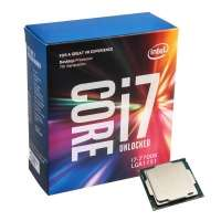 Intel Core i7-7700K mit 14% Valentinstag Rabatt bei Rakuten