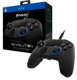 Nacon Revolution Pro Controller (PS4) für 87,29 € (Rakuten)