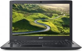 Acer Aspire E5-575-34XF, FHD, 256 gb ssd, i3-6157U, 4 gb Ram, mit Wartungsklappe, ohne Betriebssystem für 380,12€ Rakuten