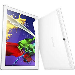"""Lenovo Tab 2 A10-70: 10,1"""" Full HD IPS, 4x 1.70GHz, 2GB RAM, 16GB Speicher (erweiterbar), GPS, 6340mAh, Android 5 für 149€ (eBay)"""