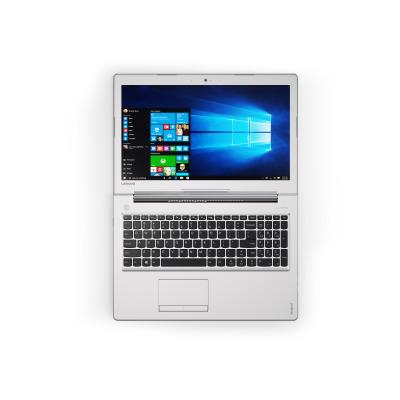 """Lenovo 510-15IKB 80SV004TGE ab 18 Uhr bei NBB - 15,6"""" FullHD Notebook mit Core i5-7200U, 8GB Ram, 1TB HDD und GeForce 940MX 4GB"""