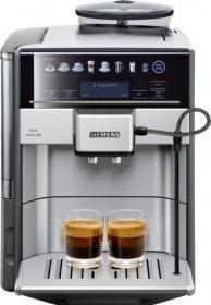 Siemens TE617503DE Kaffeevollautomat / EQ.6 Series 700 bei Rakuten.de
