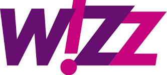 Flüge ab Frankfurt International mit Wizz